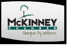 mckinney-chamber-logo