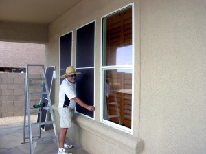 Solar-Screen-Solutions-Dano4-300x224