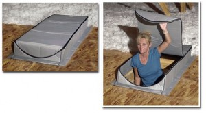 attic-tent-attic-door-insulation-covers-539x298-300x165