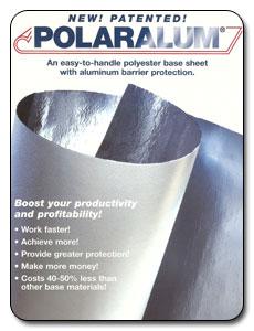 polarlum