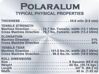polarlum021