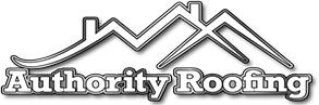 Good Authority Roofing