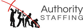 Authority Staffing LLC