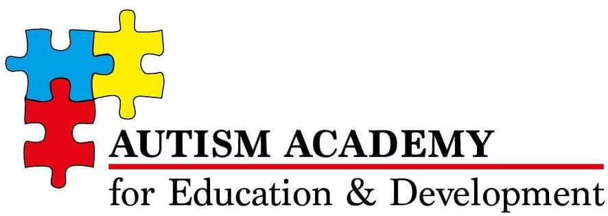 The Autism Academy