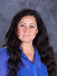 Yvonne-Hernandez-Title.-Gilbert-Teacher3