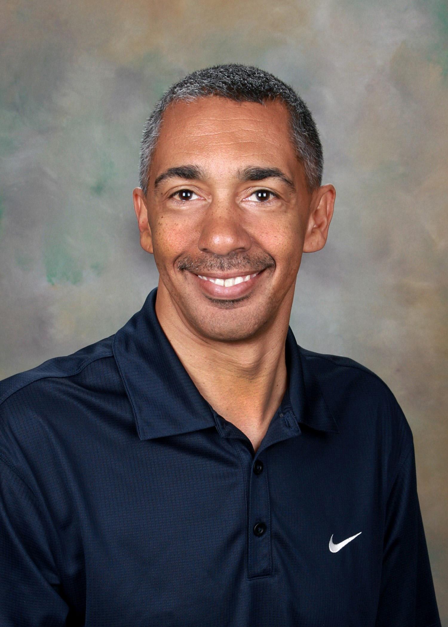 Derrick-Jamerson-Title.-Gilbert-Principal2