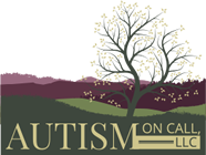 Rocky Mountain Autism Center