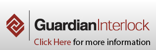 guardian-interlock-logo11