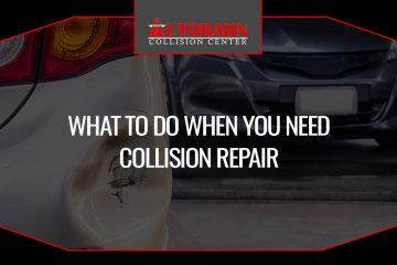 Blog | Autobahn Collision Center
