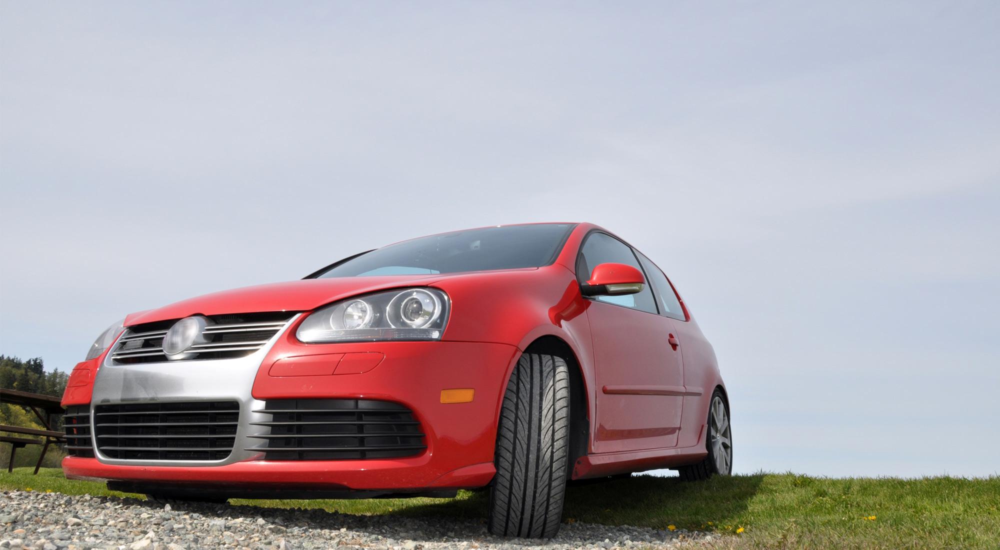 Autoimports Denver VW Image