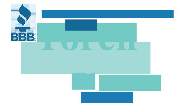2015 Torch Award for Ethics Winner