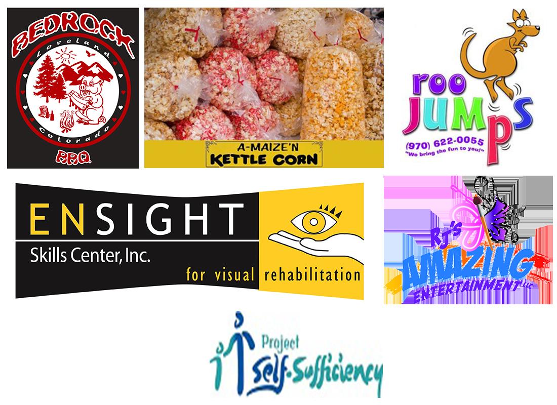 Vendor-logos1