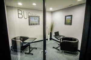 Business-lounge-Avalon-Motorsports-300x199