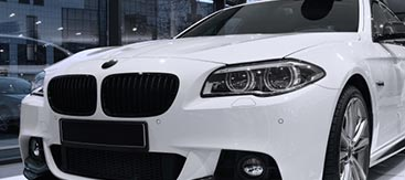 german auto repair denver | bmw service co | audi service 80220