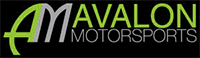 Avalon Motorsports, Denver's leading German auto repair specialists.