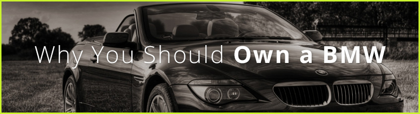 owning-a-bmw-part-1