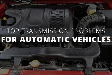 German Auto Repair Denver | BMW Specialist CO | Audi Service