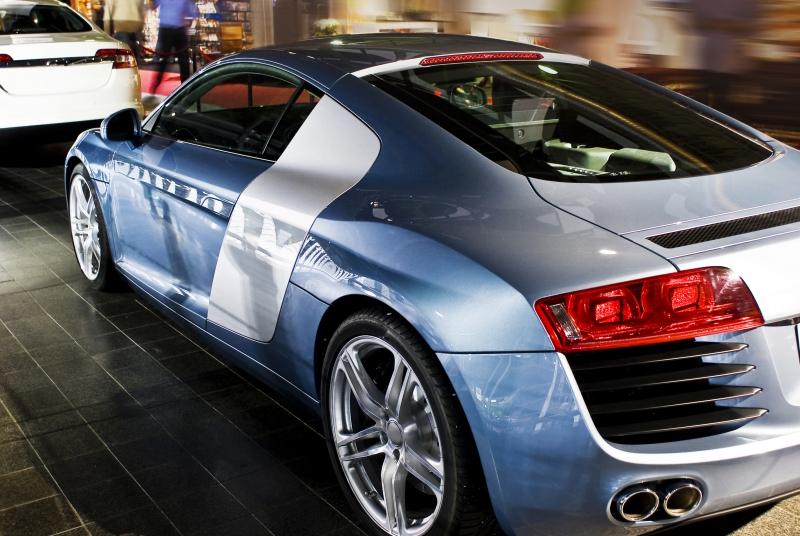 German Auto Repair Denver Why German Sports Cars Are The Best - Audi repair denver