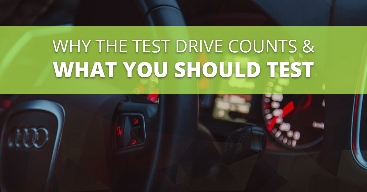 what-to-test-during-testdrive-2