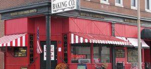 10th-street-baking-700x323