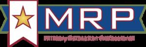 rsz_military_logo-300x96