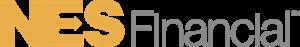 nesf_logo_coolgray9-1
