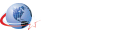 American Venture Solutions EB-5
