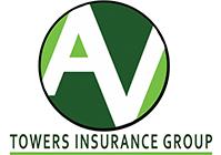AV Towers Insurance