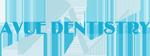 Avue Dentistry
