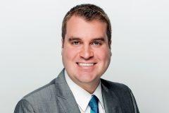 Soren T. Christensen, CFP®, Financial Advisor, Naples, FL