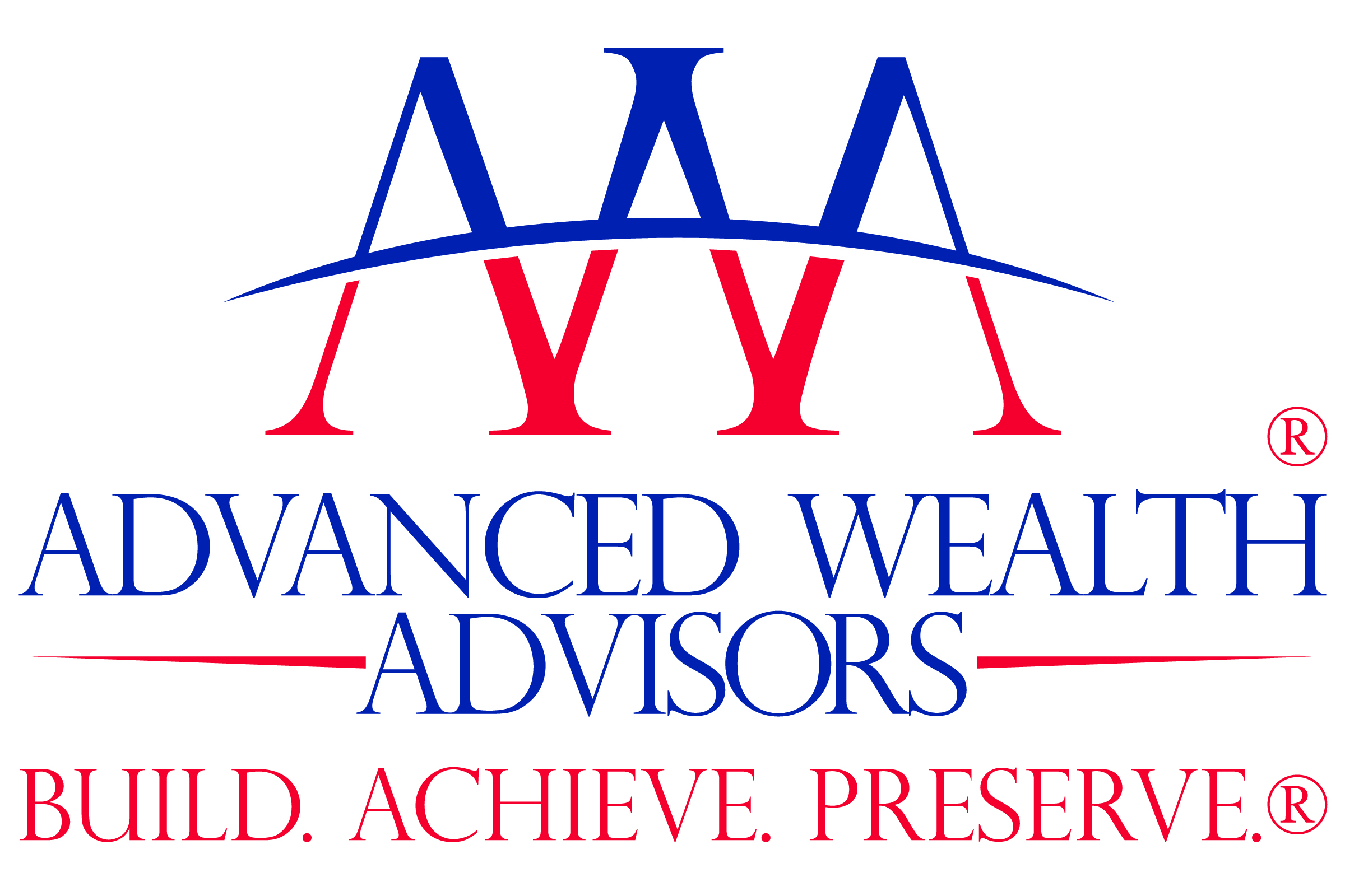 Advanced Wealth Advisors® - Financial Advisors - Naples, FL