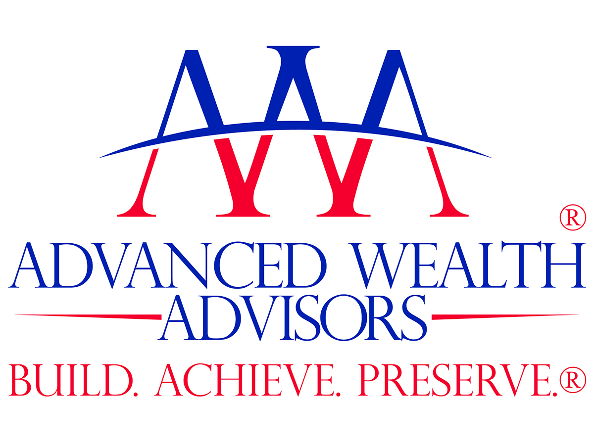 Advanced Wealth Advisors - Southwest Florida financial advisors offering financial planning and wealth management services in Naples and Fort Myers.