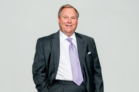 Chris T Christensen - Naples FL financial and estate planning specialist