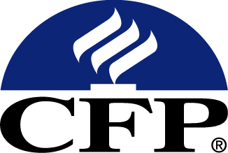 certified-financial-planner-naples-fl-34103