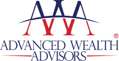 Advanced Wealth Advisors
