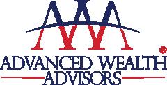 Advanced Wealth Advisors