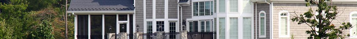 banner_estate