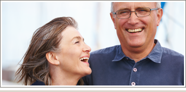 Do your retirement planning right with Advanced Wealth Advisers!