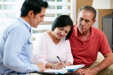 Find a financial advisor in Naples FL