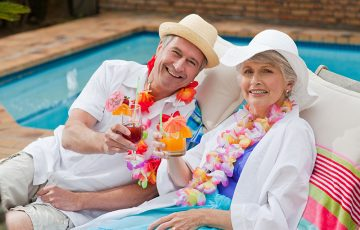 Find a Retirement Planner in Naples FL, 34102