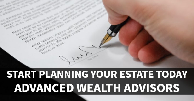 Estate Planning - Naples FL