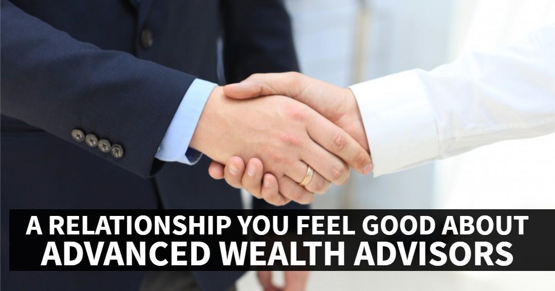 Financial Advisor - Naples FL