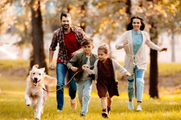 benefits of pets for kids a world of discoveries columbia