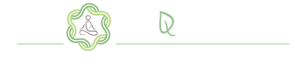Soul Quest Ayahuasca Church of Mother Earth Inc.