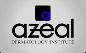 Azeal Dermatology