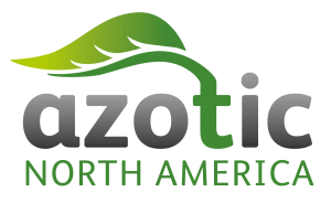 Azotic North America