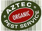 Aztec Organic Pest Service
