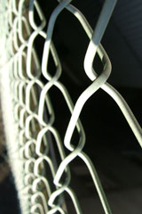 chain_link_160