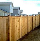 fence-dev-140-2