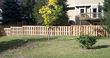 residential_fence1
